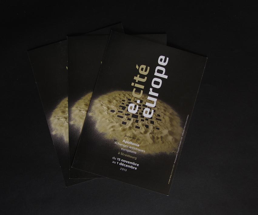 Apollonia-ecite-europe-Bolidumc-032