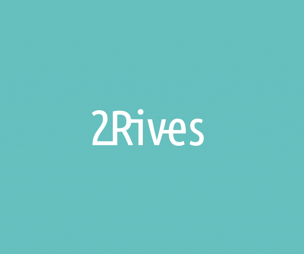Logo_2Rives_BolidumCharlotte