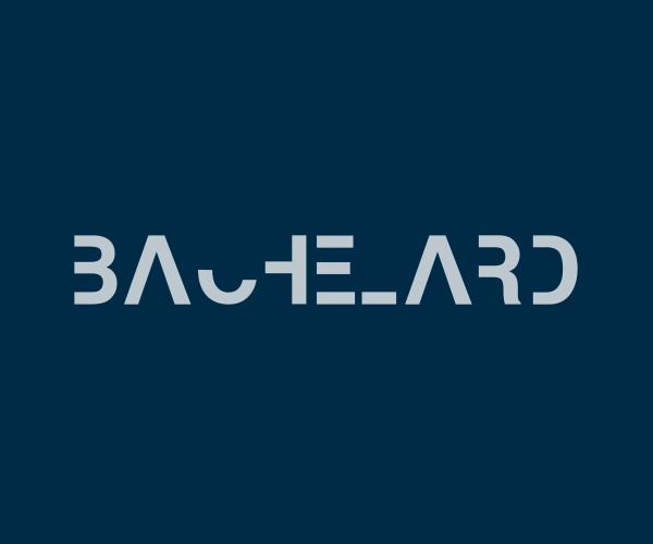 Logo_Bachelard_BolidumCharlotte