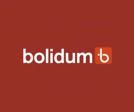 Logo_Bolidum_BolidumCharlotte2