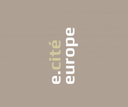 Logo_E_cite_BolidumCharlotte2