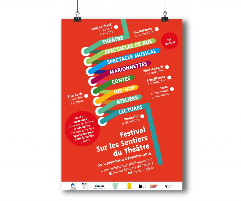 Sentiers_theatre_affiche_BolidumCharlotte